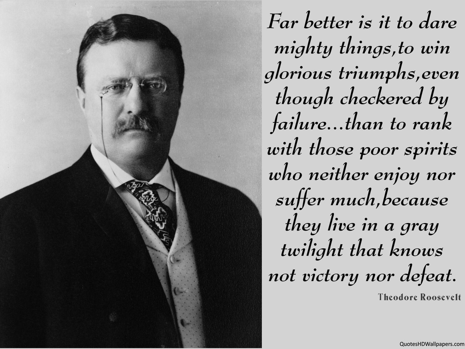 essay on theodore roosevelt - theodore roosevelt theodore roosevelt the 26th president of the united states, was born at 33 east 20th street in new york on october 27, 1858his father was a man of some wealth and importance in civic affairs.