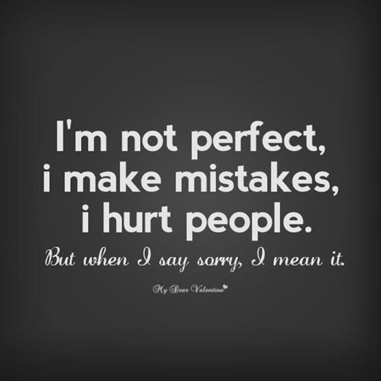 Quotes About Not Perfect Love 60 Quotes Enchanting Perfect Love Quotes