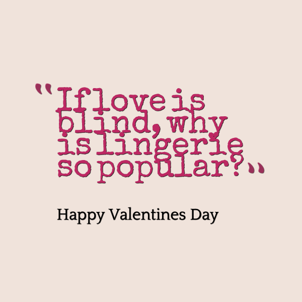 Quotes About Valentines Day Funny 21 Quotes