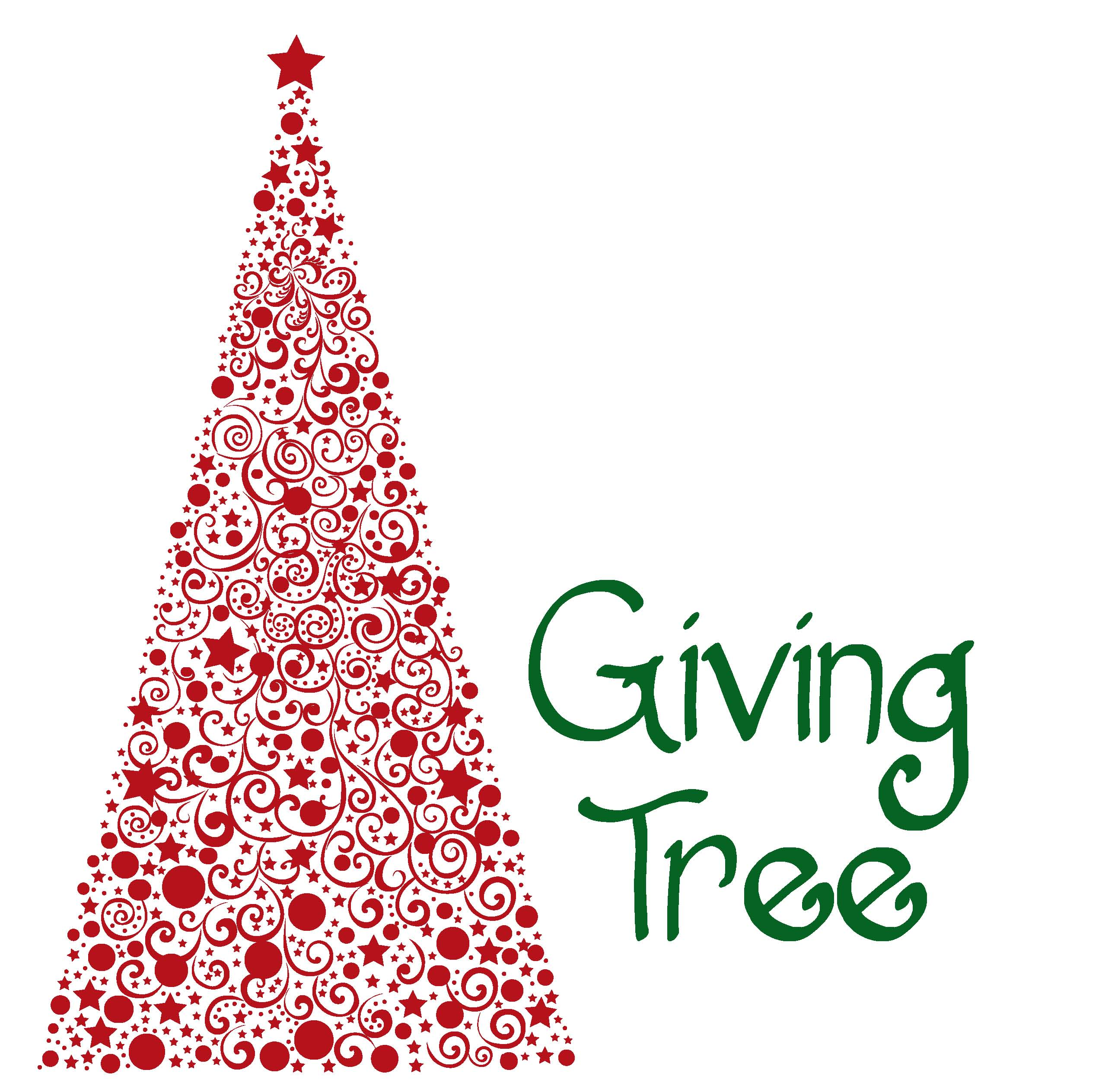 Quotes about Christmas Giving (69 quotes)