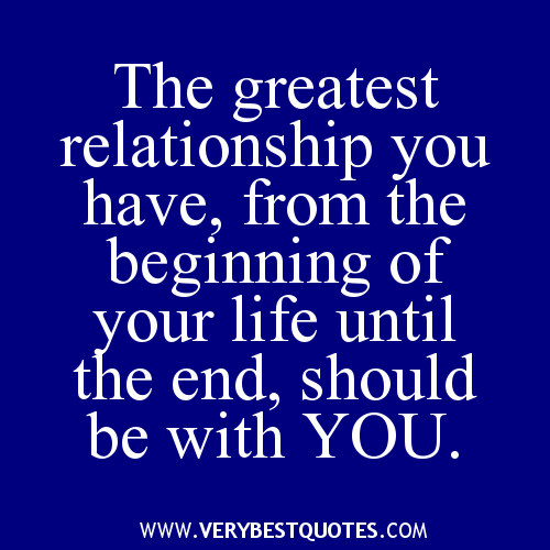 quotes about ending relationships 35 quotes