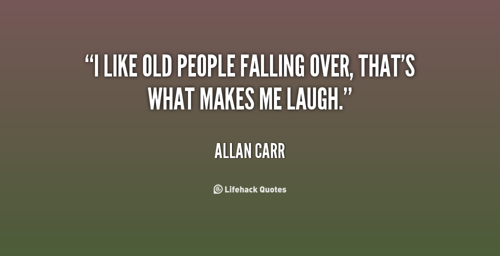 Quotes About Old Person 60 Quotes Unique Old People Quotes