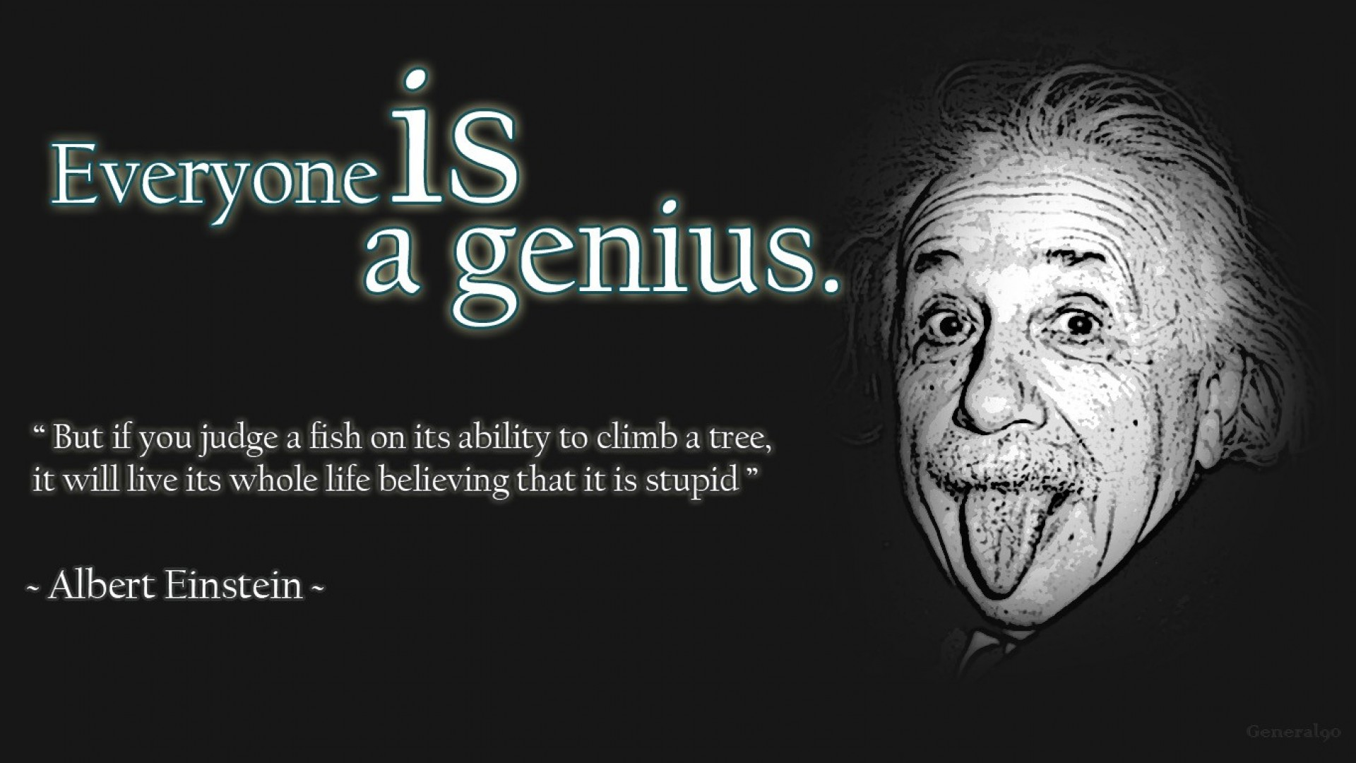 Quotes About Einstein 392 Quotes