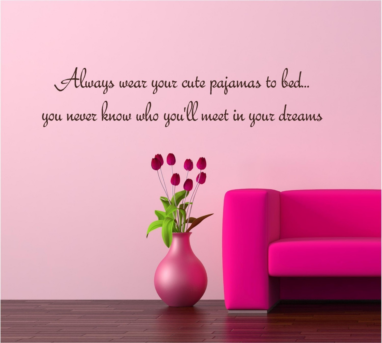 Quotes About Fresh Flowers 37 Quotes