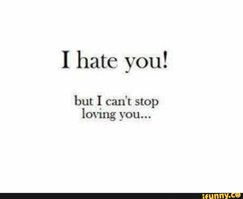 Quotes About I Hate Her 60 Quotes Inspiration Hatred Quotes For Her