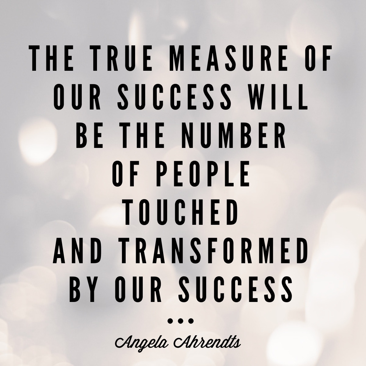Quotes About Successful Employees 35 Quotes
