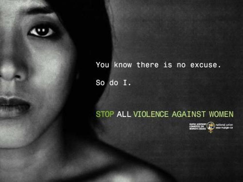 Teens Acting Against Violence TAAV Program Evaluation