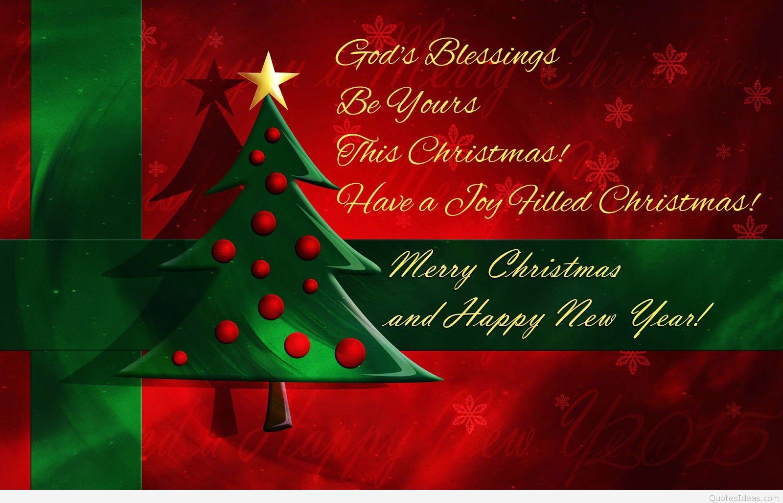 Quotes about christmas and new year 72 quotes m4hsunfo
