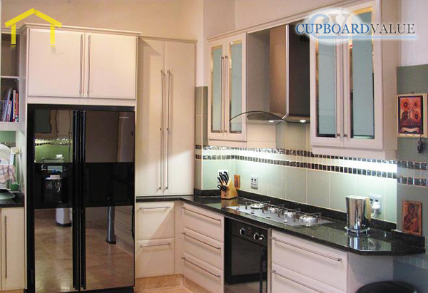 quotes about cupboards 56 quotes rh quotemaster org
