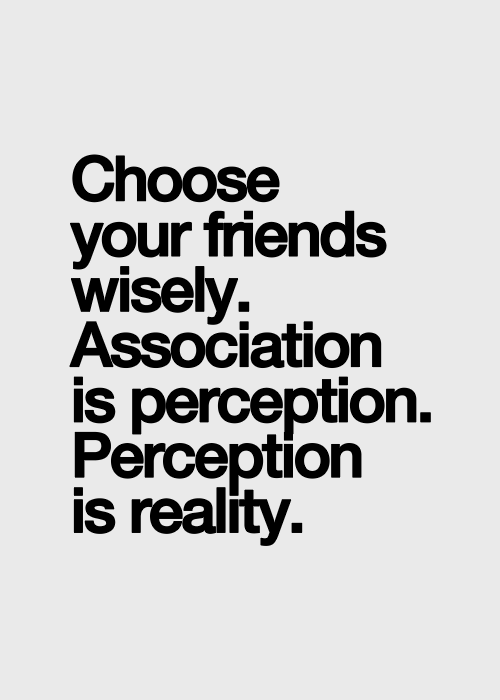 how to choose your friends Listen to episode 114 of the inspirational living podcast: how to choose your friends wisely adapted from the book friendship by hugh black inspirational podcast excerpt: our choice of friends is one of the most serious affairs in life, because we be.
