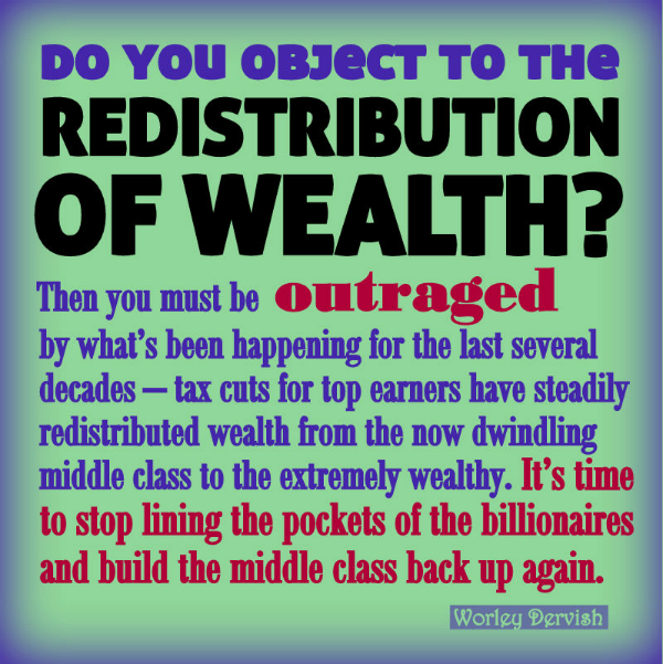 wealth and eugene debs Compare and contrast between andrew carnegie, eugene v debs believed that wealth is predestined and that account of the life and times and eugene debs.