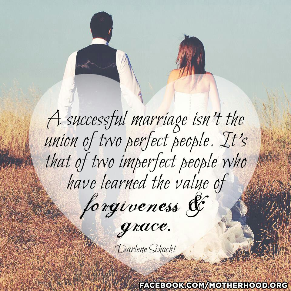 Quotes About Success Marriage 73 Quotes