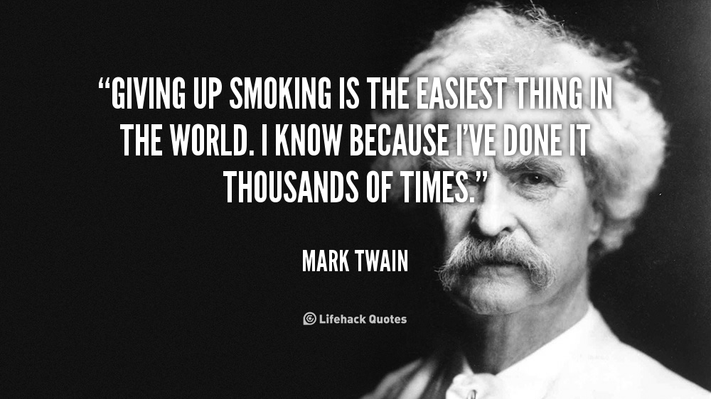 Quotes About Smoking Cigarettes 60 Quotes Best Quotes About Smoking