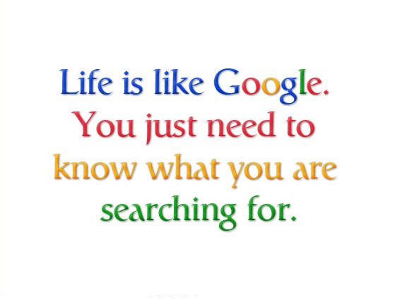 Google Quotes | Quotes About Google 533 Quotes