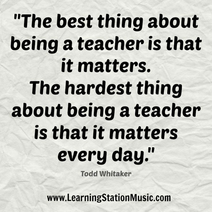 Quotes About Teacher Planning 22 Quotes
