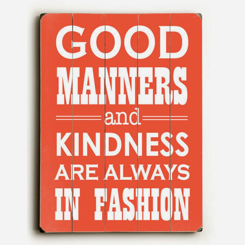 good mannar Define good manners good manners synonyms, good manners pronunciation, good manners translation, english dictionary definition of good manners noun 1 good manners - a courteous manner courtesy personal manner, manner - a way of acting or behaving niceness, politeness - a courteous manner that.