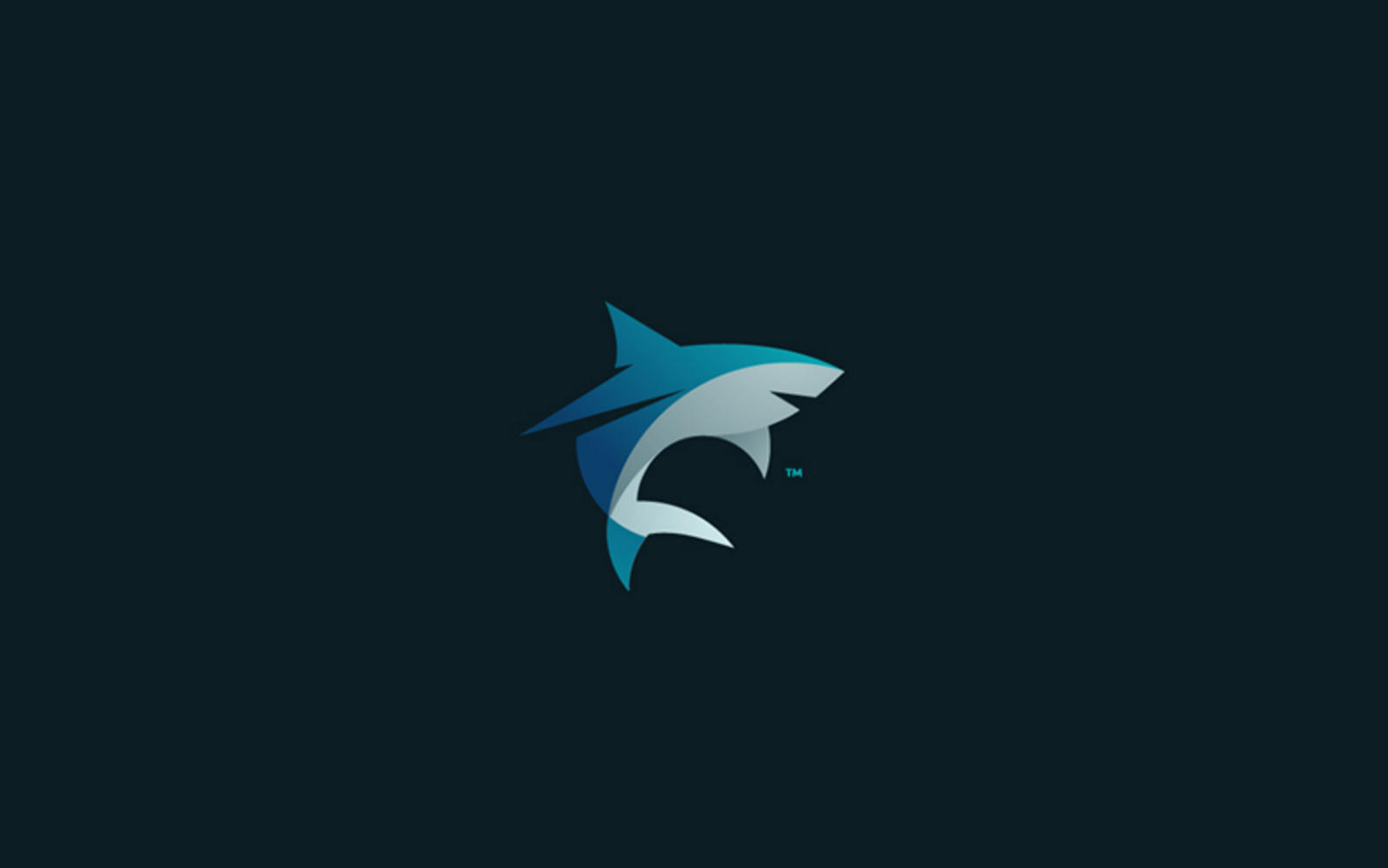The Worst Bad Ugly amp Horrible Logo Designs  Logo