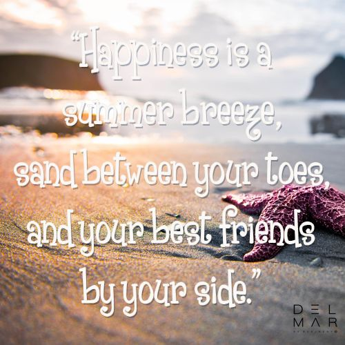 Quotes About Return To Paradise 60 Quotes Cool Paradise Quotes
