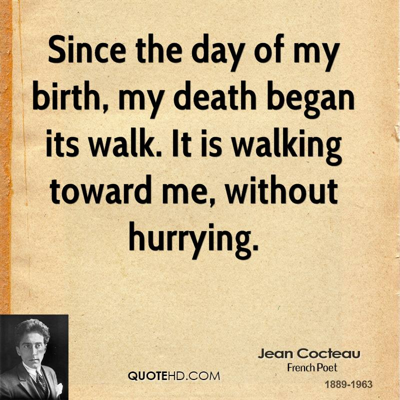 Quotes About Death Birthday 29 Quotes