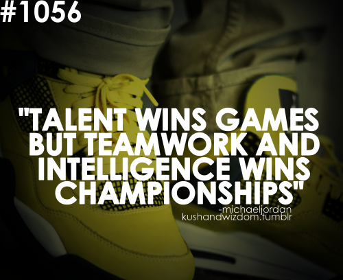 Quotes About Inspirational Basketball 20 Quotes