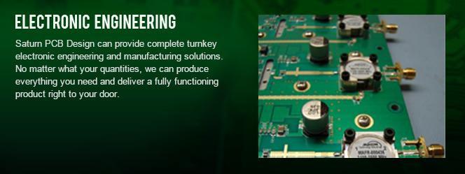 quotes about electronics engineering (20 quotes)quotes about electronics engineering