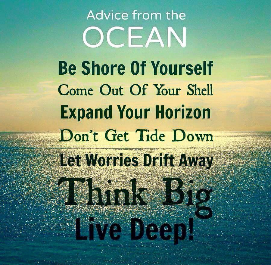 Advice Quotes: Quotes About Advice For Life (45 Quotes