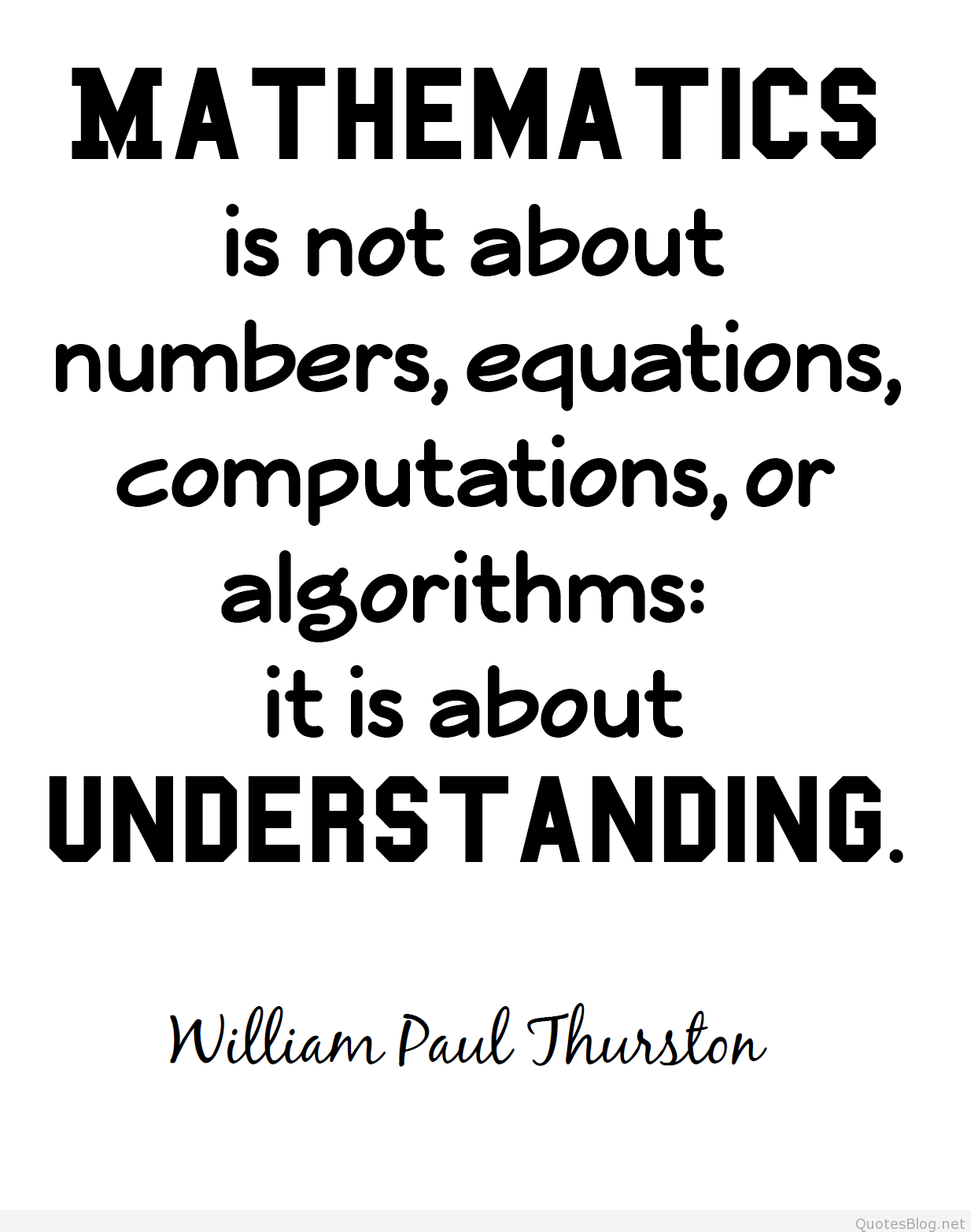 quotes about math Inspirational mathematics quotes math quotes (40 wallpapers) - quotefancy photo, inspirational mathematics quotes math quotes (40 wallpapers) - quotefancy image, inspirational mathematics quotes math quotes (40 wallpapers) - quotefancy gallery.