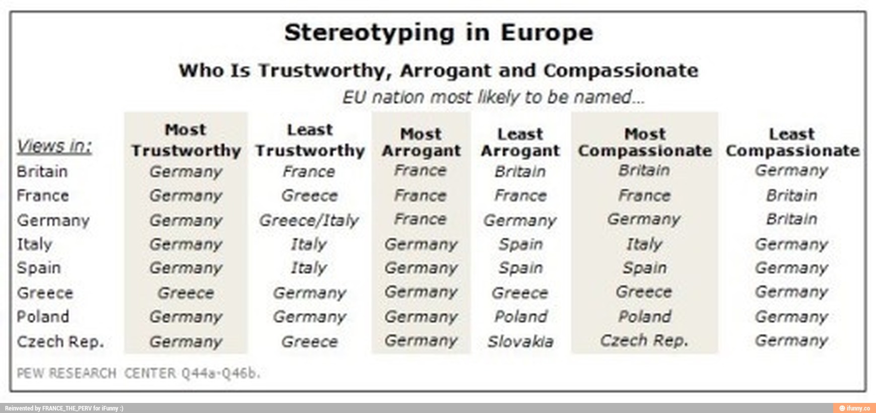 a definition of stereotypes and the ways in which stereotype affect our thinking about other people