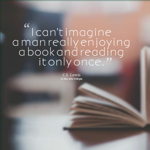 quotes about books and reading 371 quotes