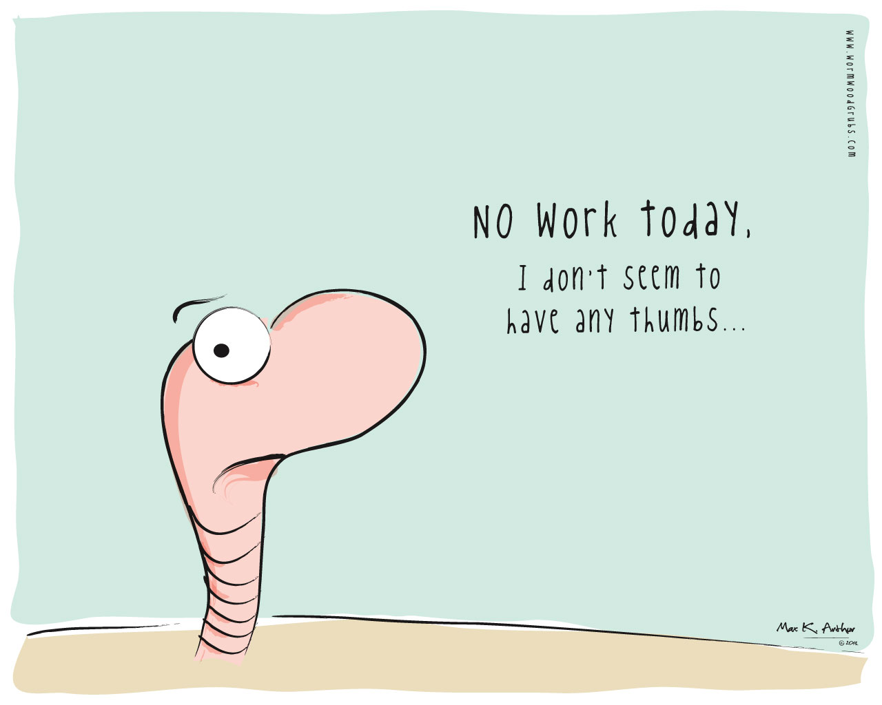 quotes about no work 746 quotes