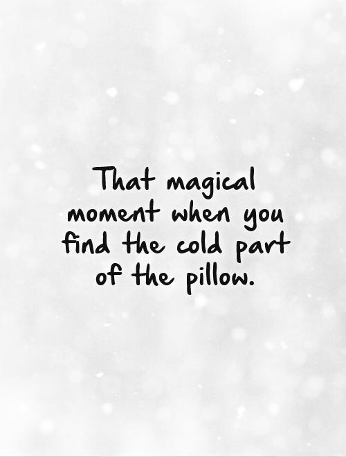 Quotes About Magical 60 Quotes Cool Magical Quotes