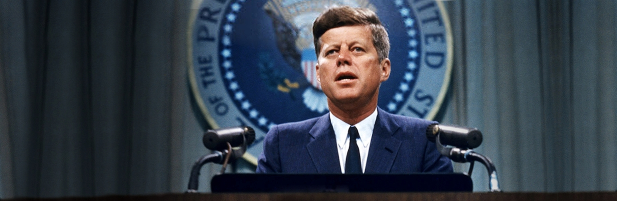 the life and political career of president john f kennedy About the early life and career of president of the united states john f kennedy.