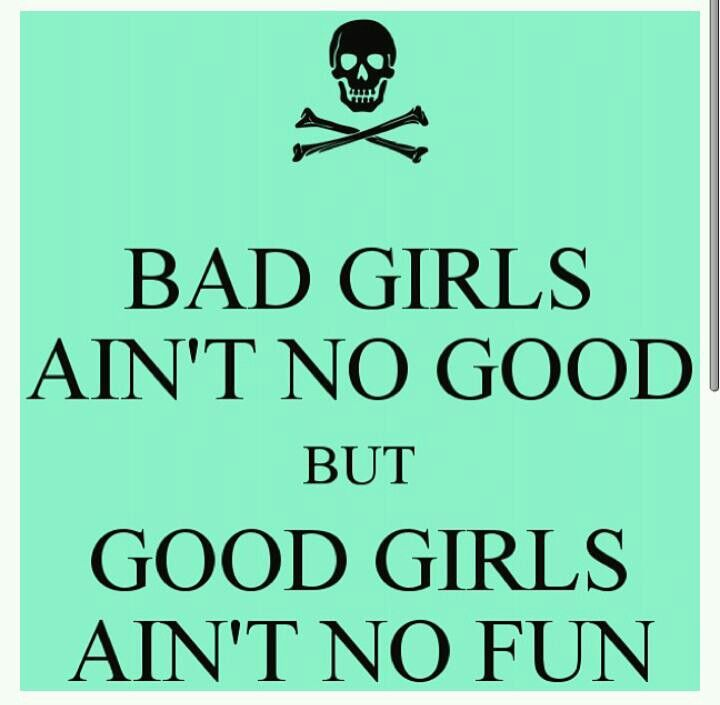 Hood chick quotes