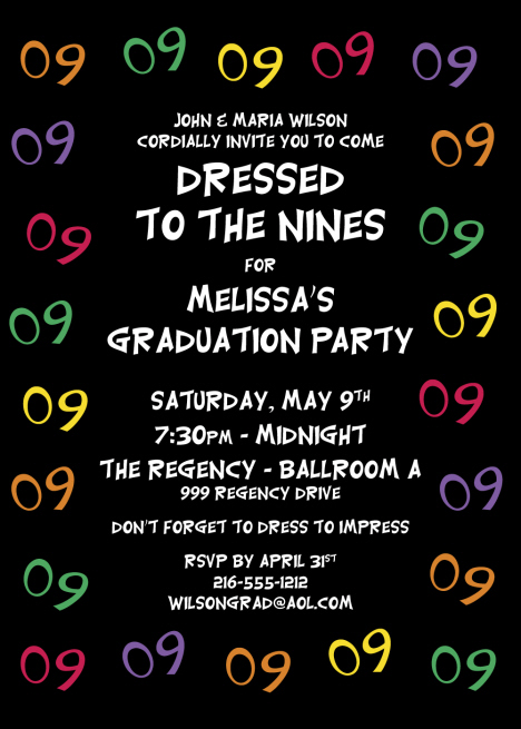 quotes about graduation party 25 quotes