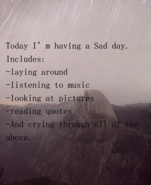 feeling upset quotes - 500×613