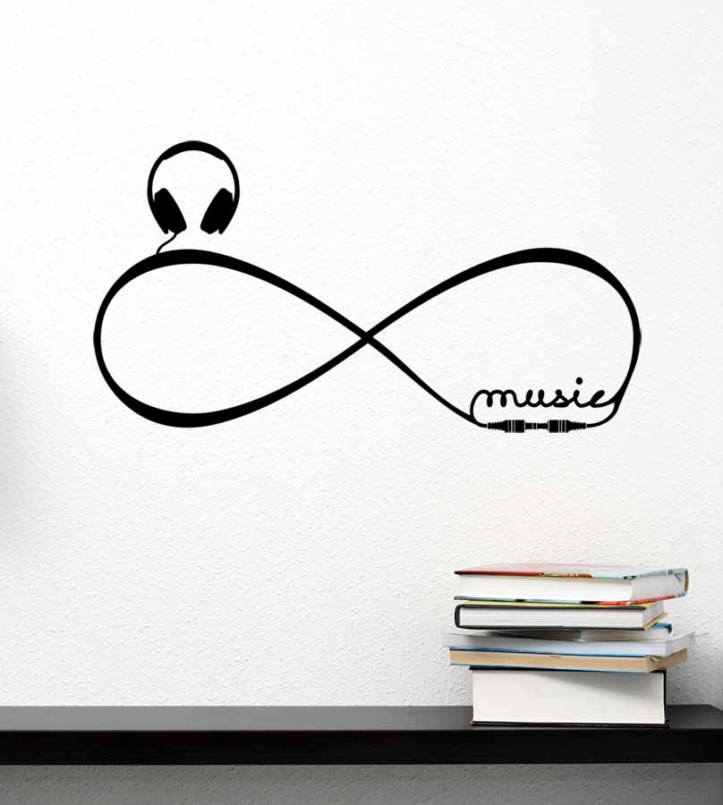 Quotes About Music And Headphones 45 Quotes