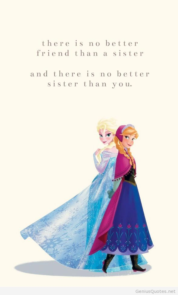 quotes about sister best friend 29 quotes