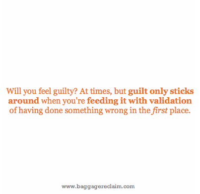Quotes About Estranged Brother 23 Quotes