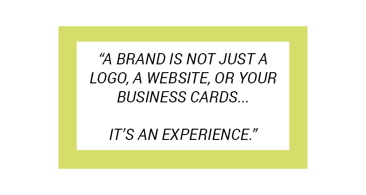 Quotes About Branding 60 Quotes Magnificent Branding Quotes