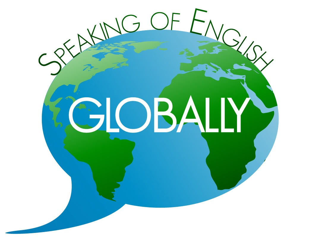 global english Tefl/tesol courses and jobs from global english where do you want to live, teach and earn with english in such demand worldwide, training to teach english on one of our accredited tefl/tesol courses could be your passport to the world.