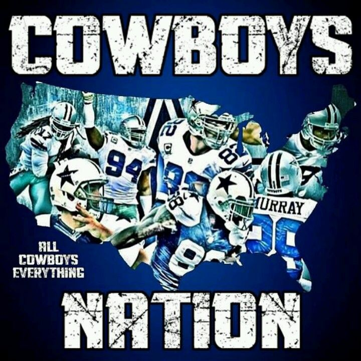 Quotes About Dallas Cowboys 60 Quotes Extraordinary Dallas Cowboys Quotes