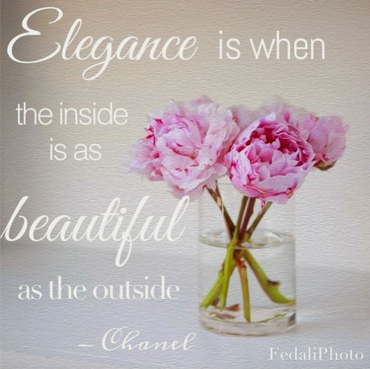 Quotes About Peonies 48 Quotes