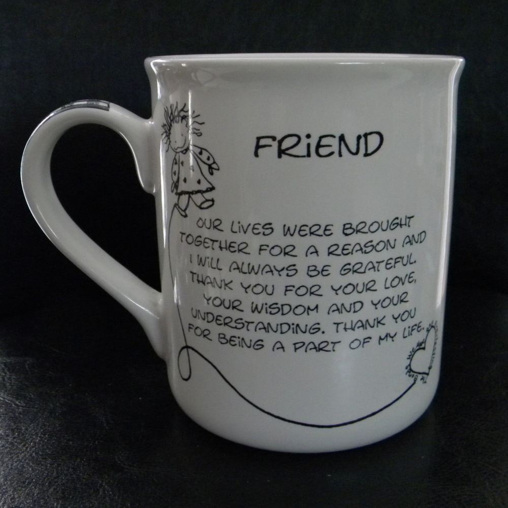 Quotes About Coffee And Friendship Quotes About Coffee And Friends 68 Quotes