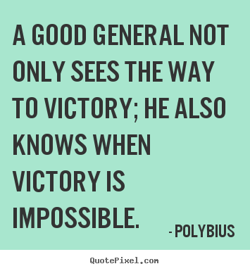 Quotes About General Good 60 Quotes Amazing General Quotes