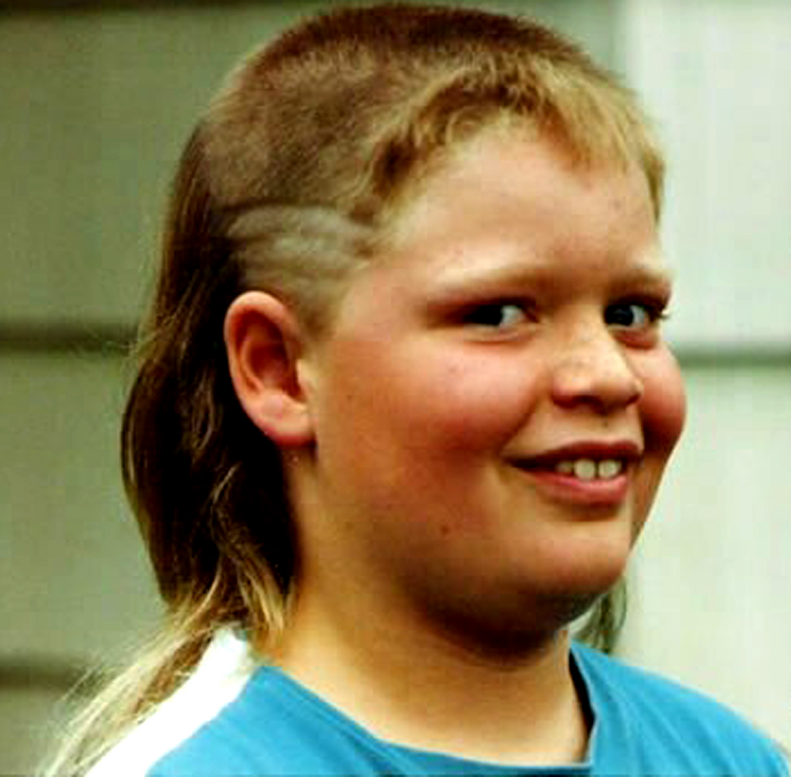 Quotes About Bad Haircuts 30 Quotes