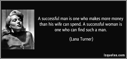 Quotes About Successful Man 132 Quotes