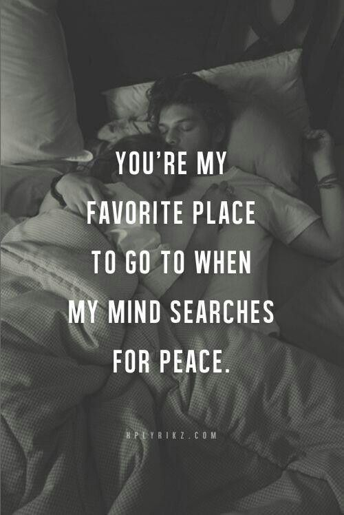 quotes about boyfriend sleeping 24 quotes