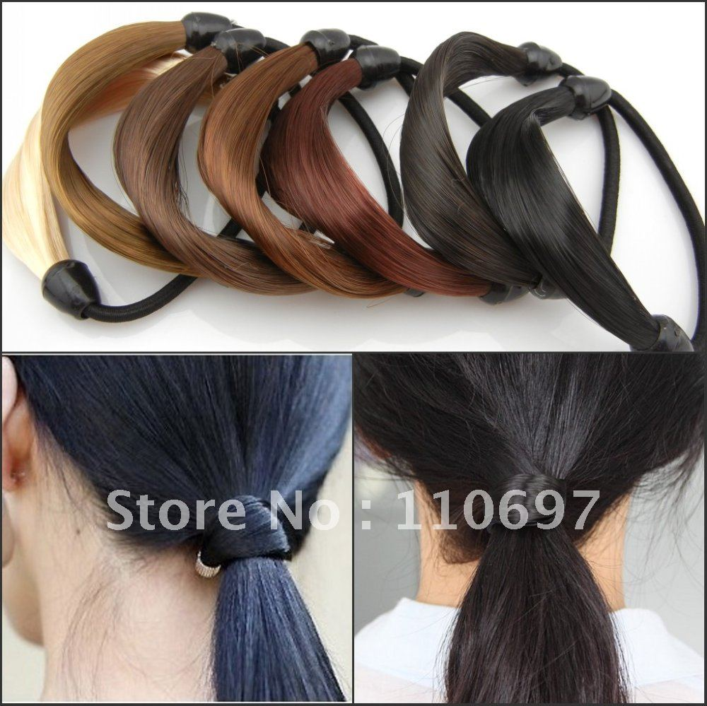 Quotes About Hair Bands 28 Quotes