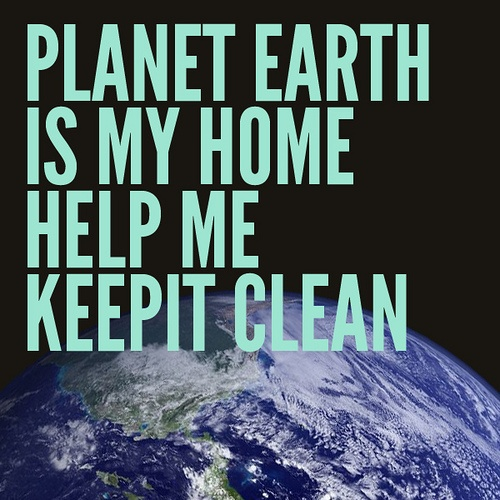saving our planet earth essay 127,482 save earth stock photos, vectors, and illustrations are saving energy concept, earth day save our planet.