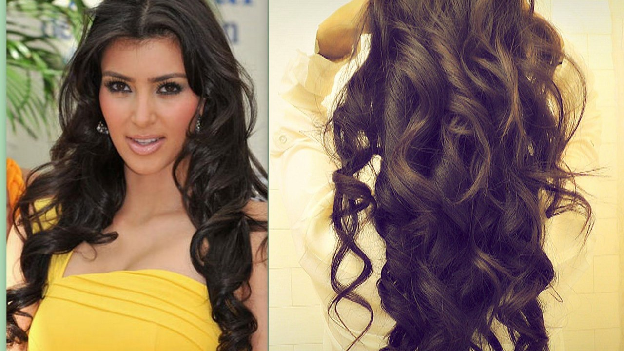 Shoulder length haircuts for fine wavy hair